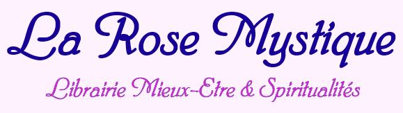 Banniere Rose Mystique