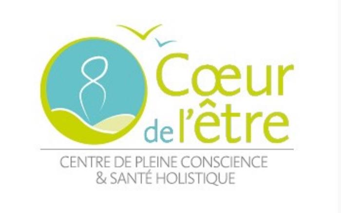 Centre O coeur de l(ETRE