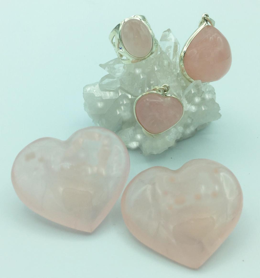 Photo.quartz.rose