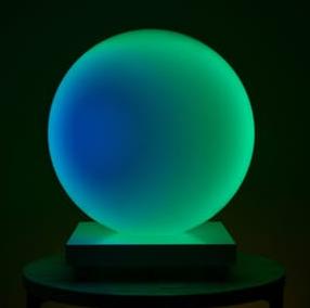Photo3 sensophere