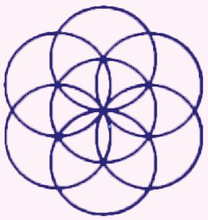 Logo Rose Mystique